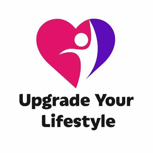 Different Affordable Ways to Upgrade Your Lifestyle