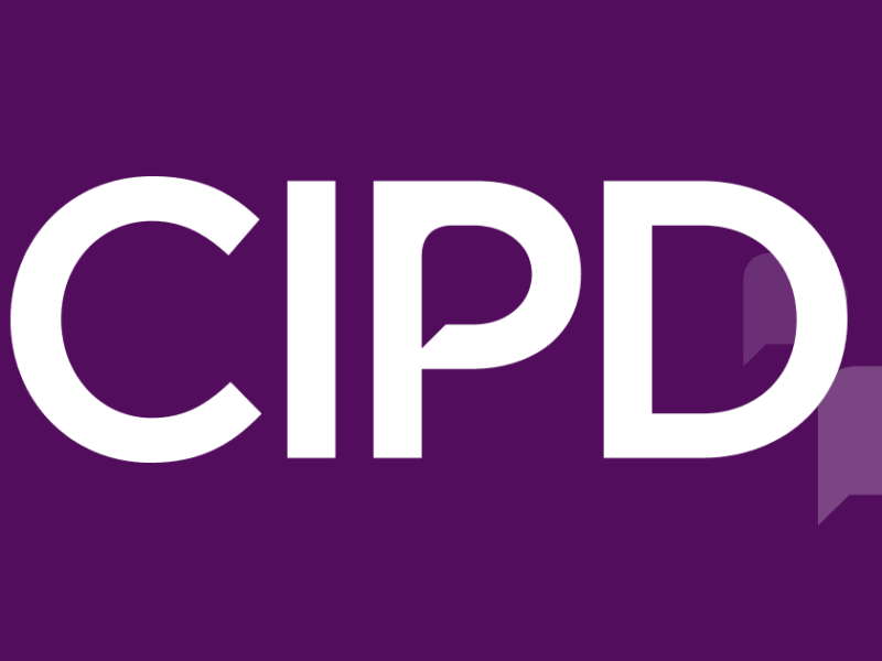 How much cipd qualification cost in bahrain