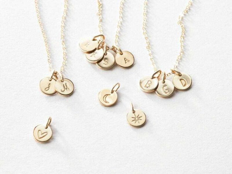 Necklaces With Special Meaning That Make for Great Gift Ideas