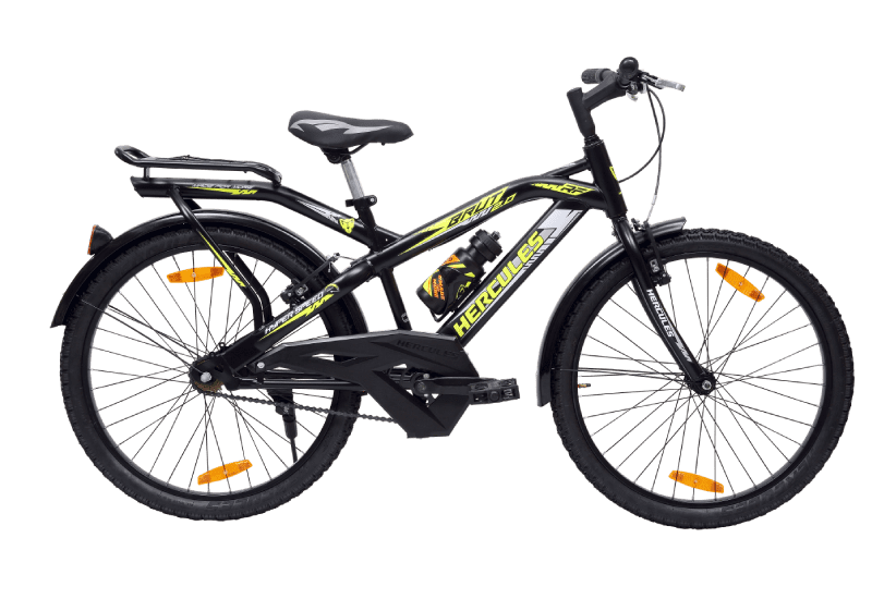 Pros and Cons of a Foldable or Non-Foldable Cycle
