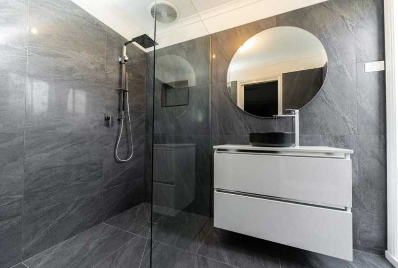 Tips to Prepare for A Bathroom Renovation Plan