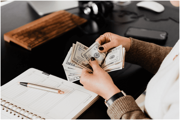 What makes personal finance complicated