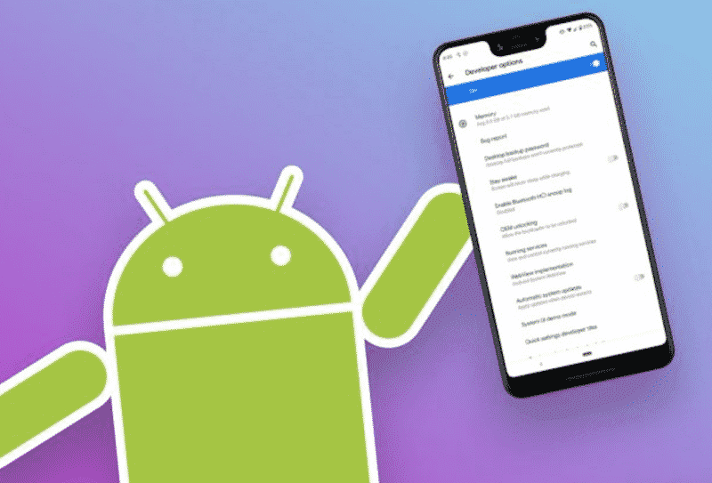 Best Android Spy App For Manage Employees Work From Home