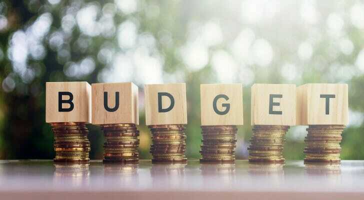 Different types of variable expenses and their impacts on budget