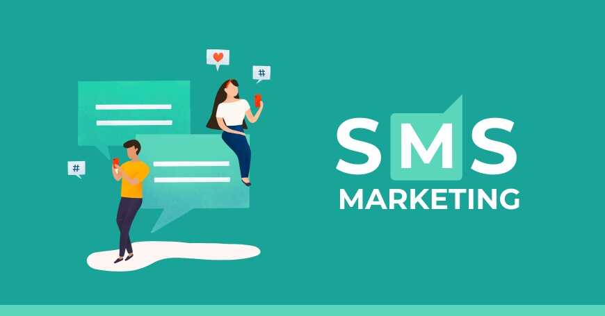 How to Start an SMS Marketing Company Effectively