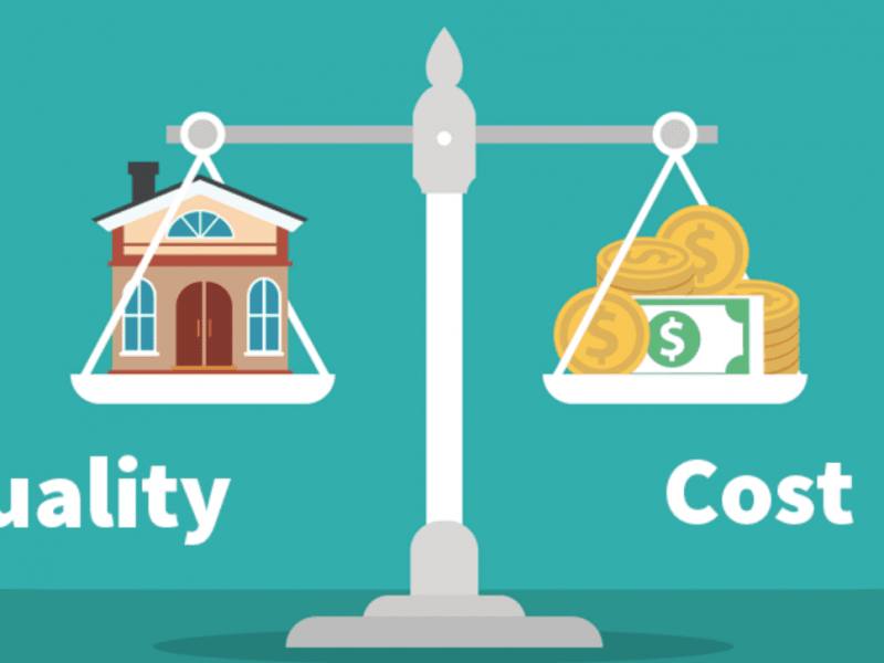 How to reduce your business costs while maintaining the quality
