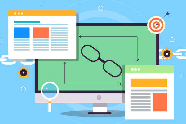 Small Business SEO without any backlinks