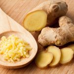 Varieties Of Ginger – The Uses And Recipes